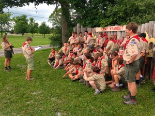 2014 Firelands Summer Camp - IMG_0399.jpeg