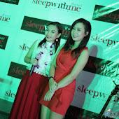 event phuket New Year Eve SLEEP WITH ME FESTIVAL 108.JPG