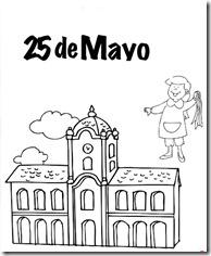 25-de-mayo-argentina-jugarycolorear-72