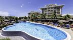 Фото 5 Adalya Resort & Spa
