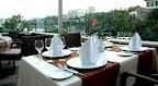 Фото 10 Turk Evi Hotel