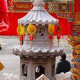 2013 Rằm Thượng Nguyên - P2231809.JPG