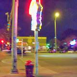 Austin, Texas for SXSWedu - 116_0898.JPG