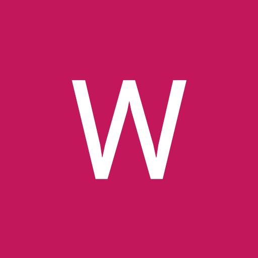 Wilfredd Occeno