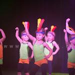 fsd-belledonna-show-2015-143.jpg