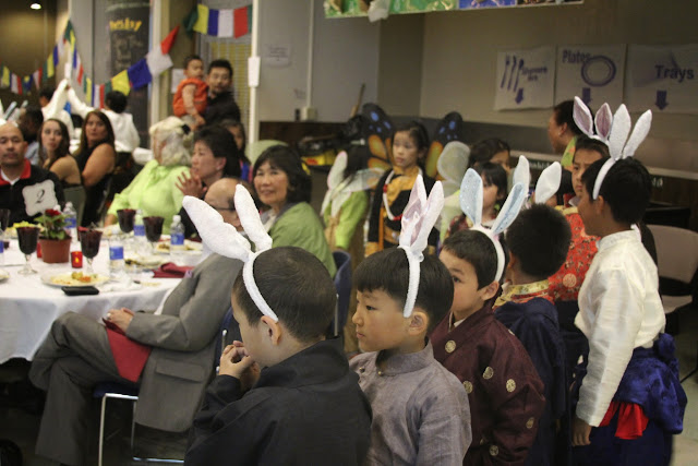 Spring Benefit Dinner Dance for Tibetan Language and Culture Class (TLCC) - IMG_0060.jpg