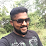 narayanan renganathan's profile photo