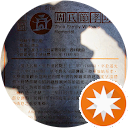 lienyuan lee