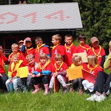 Murnovsko taborjenje v Črnem dolu - P6019540.ORF
