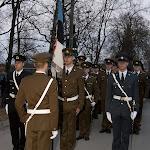 2013.04.29 Tartu Kevadpäevad 2013 - ÖÖLAULUPIDU - AS20130429KP_165S.jpg