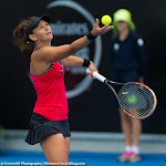 Casey Dellacqua - Hobart International 2015 -DSC_3759.jpg