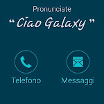 ditto note 4 galaxy s3 (28).jpg