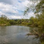 20140421_Fishing_Hodosy_027.jpg