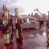 Elbhangfest 2000 - Bild033A%2BKopie.jpg