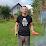 mindaugas janavicius's profile photo