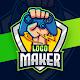 Logo Maker | Esport Gaming Logo Maker Download on Windows