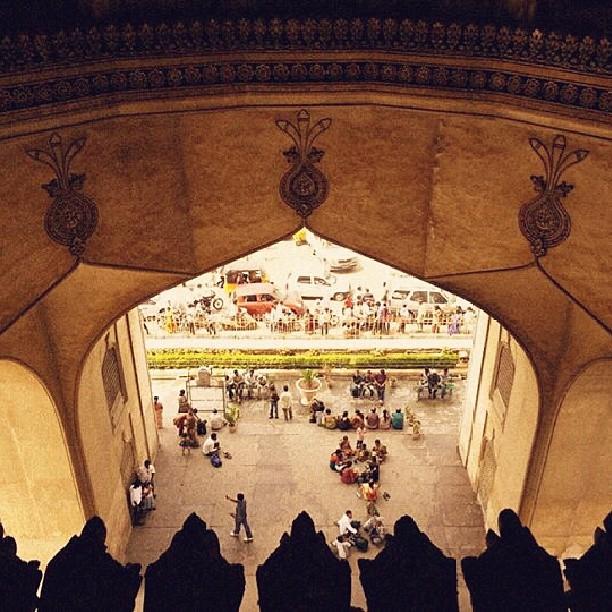 Hyderabadi Baataan - 7721d8e3e9be975d8da8455bcef902123bd0e734.jpg