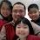 Jiachun GUO's profile photo