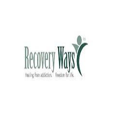 Recovery Ways at Brunswick Place