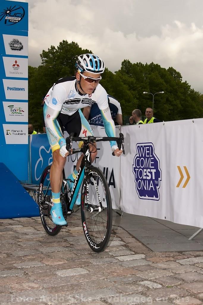 2013.05.30 Tour of Estonia, avaetapp Viimsis ja Tallinna vanalinnas - AS20130530TOEVL_257S.jpg