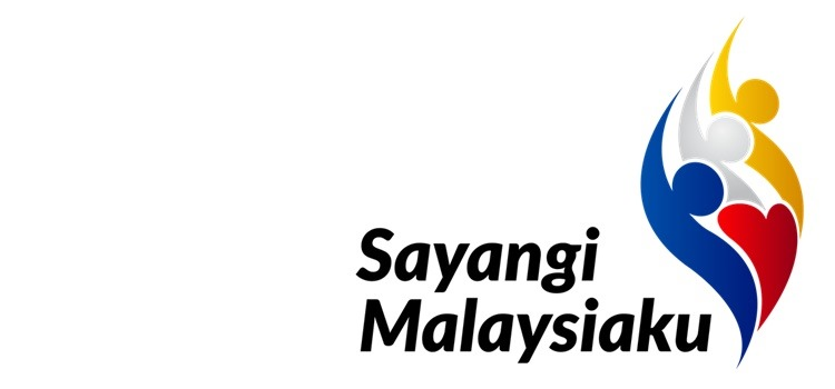 logo_hari_merdeka_malaysia_2018