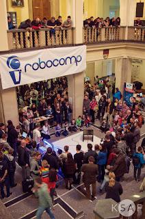 robocomp2015-029.jpg