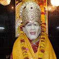 Sri Shirdi Saibaba Aalayam