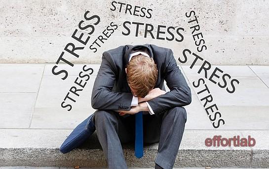 gambar-stress
