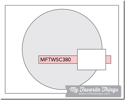 MFT_WSC_380