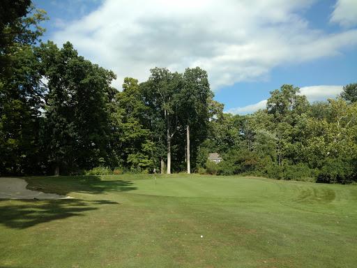Golf Club «Dutchess Golf Club», reviews and photos, 2628 ...