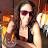Jill Benson Gustafson avatar image
