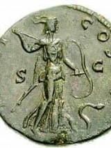 Quiritis, Gods And Goddesses 3