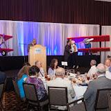 2015 Associations Luncheon - 2015%2BLAAIA%2BConvention-2-43.jpg