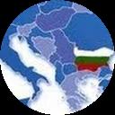 Euroinconsult Bulgaria