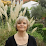 Filomena Baez's profile photo