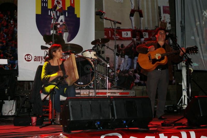 Farra Bordeus Primavera 5-04-14 - IMG_4946.JPG
