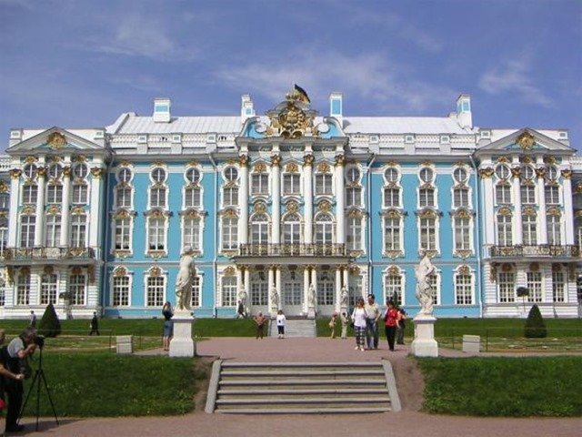 palacio-de-catalina-pushkin-san-petersburgo-1300104771-g