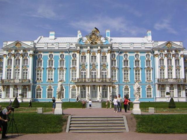 palacio-de-catalina-pushkin-san-petersburgo-1300104771-g