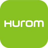 HiddenTag For Hurom