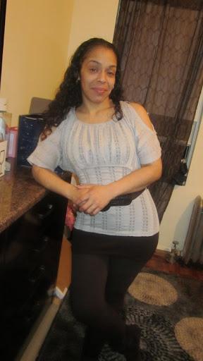 Margie Jimenez