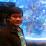 Jeyakumar Balasubramanian's profile photo