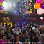 2013.10.26 Ettevõtete Sügismängud 2013 - Pokker ja pidu Venuses - AS20131026FSSM_336S.jpg