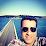 Amir Arsalan's profile photo