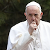 Vatican Walks Back Decree About Firing Staff Who Refuse Vaccine
