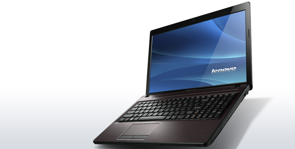 Lenovo G580 Core i5 laptop