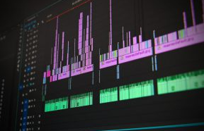 5 Online Video Editors without Watermarks