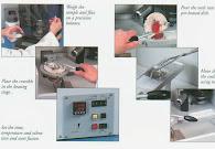 lifumat-ox-1-2-manual.jpg