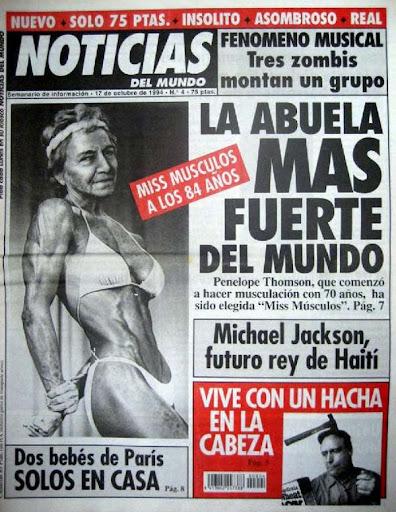 PUES SÍ... ESTAS COSAS OCURREN... - Página 2 Noticias_del_Mundo_03