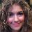Arantza De La Fuente's profile photo