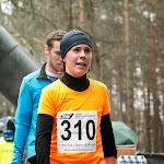 2014.04.12 Tartu Parkmetsa jooks 3 - AS20140412TPM3_400S.JPG